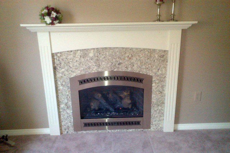 fireplace-564