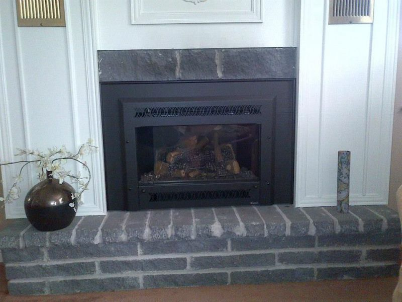 fireplaceX-metropolitan