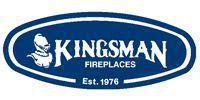 logo-kingsman