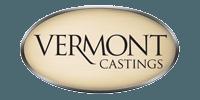 vermont-castinglogo