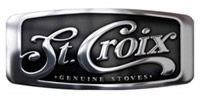 logo-stcroix