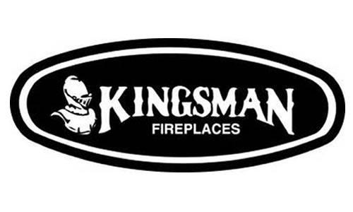 Kingsman-Fireplaces-Logo-500