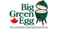logo-big-green-egg