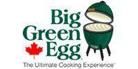 logo-big-green-egg