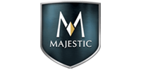majesticlogo