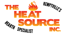 The Heat Source